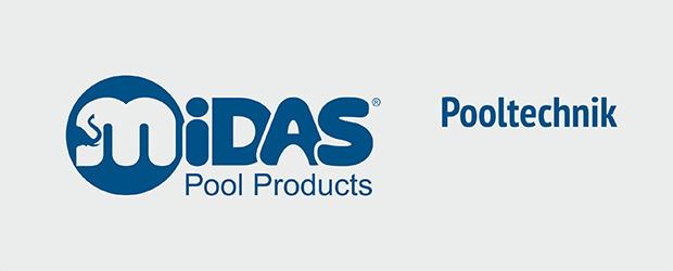 MIDAS-Pooltechnik